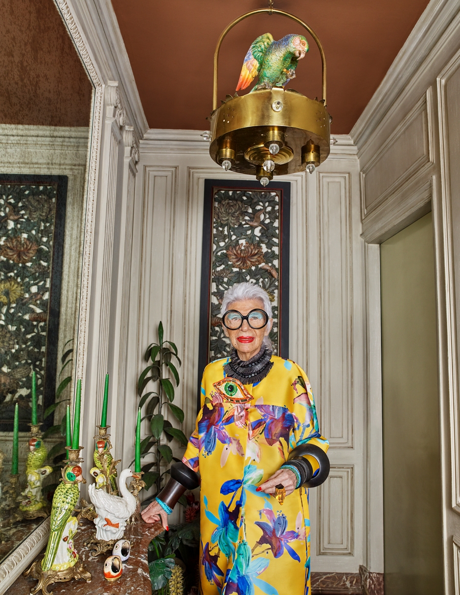 2018_06_IRIS_APFEL_VOGUE_Look_1_0019_ori