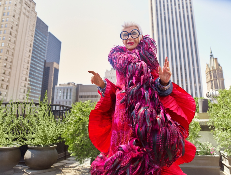 2018_06_IRIS_APFEL_VOGUE_Look_8_0321_ori
