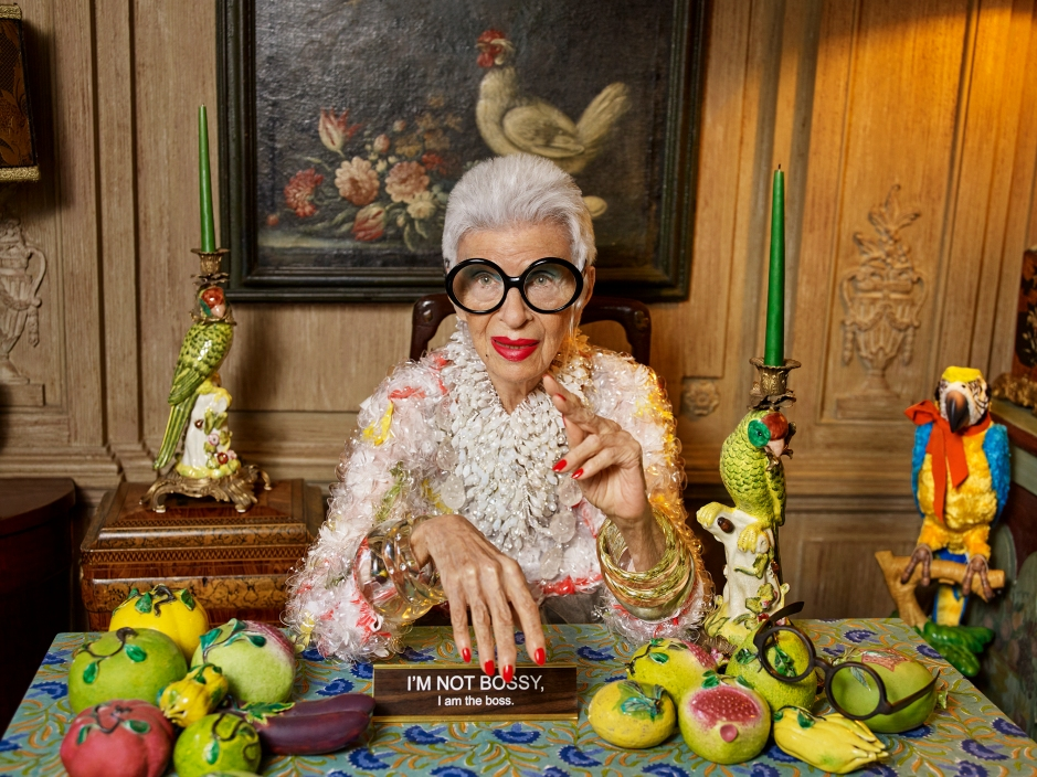 2018_06_IRIS_APFEL_VOGUE_Look_9_0350_ori