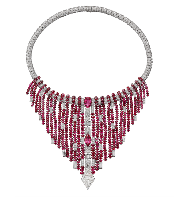Cartier-Coloratura-Alta-Joyeria-2018-11