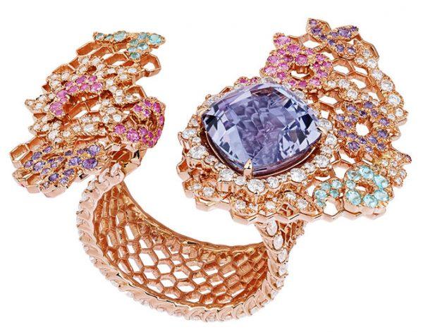 Dior-ring-600x471