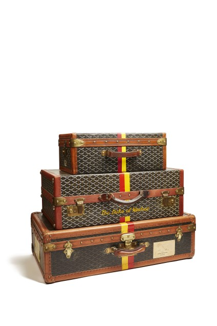 Duke_and_Duchess_of_Windsors_Luggage_Goyard_about_1950__Miottel_Museum_Berkeley_California._Photograph_courtesy_of_Peabody_Essex_Museum_Salem_Massachusetts