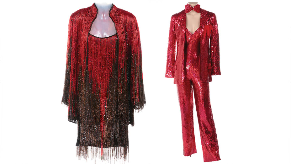 liza_minnelli_garments_1_-_split_-_publicity_-_embed_2018