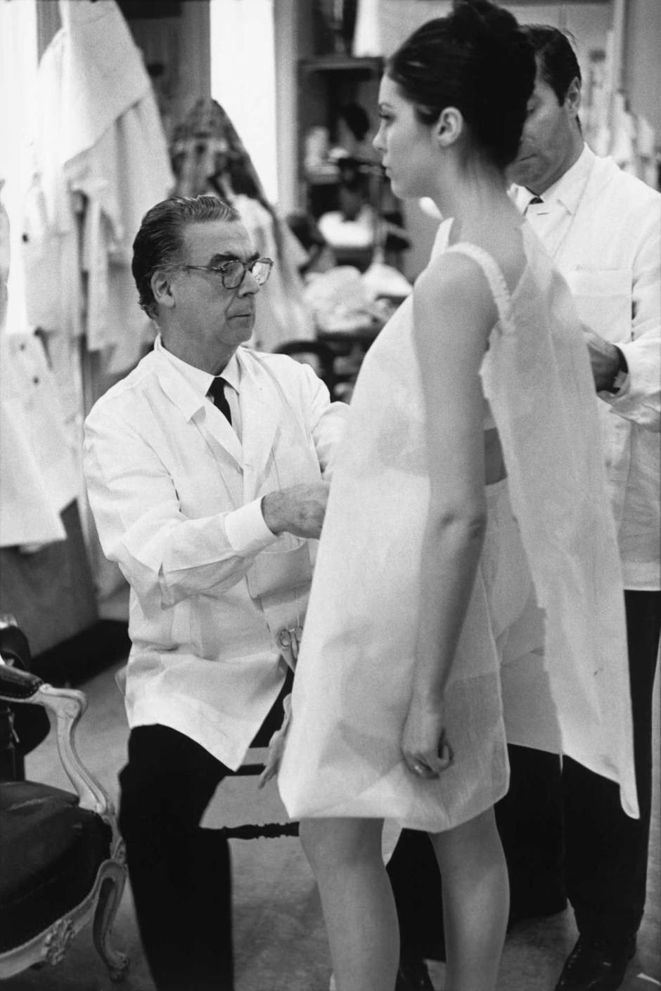 OPENER_Cristobal-Balenciaga-at-work-Paris-1968-Photograph-Henri-Cartier-Bresson-CREDIT-Henri-Cartier-Bresson-Magnum-Photos.jpg