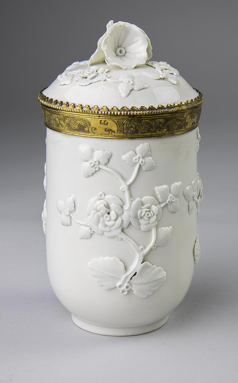 Pot © Musée Stewart_BR