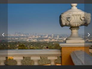 Screenshot_2018-07-07 Zsa Zsa Gabor_s estate lists for $23M - L A Biz(1)
