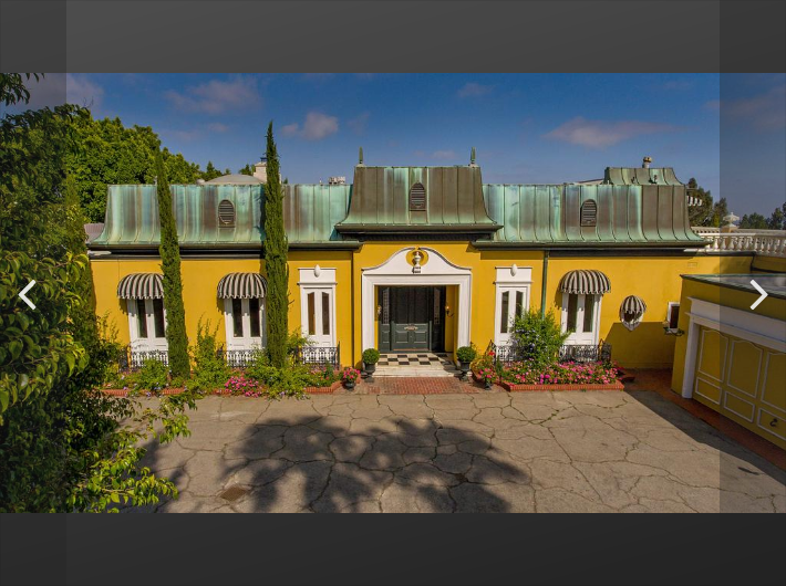 Screenshot_2018-07-07 Zsa Zsa Gabor_s estate lists for $23M - L A Biz(3)