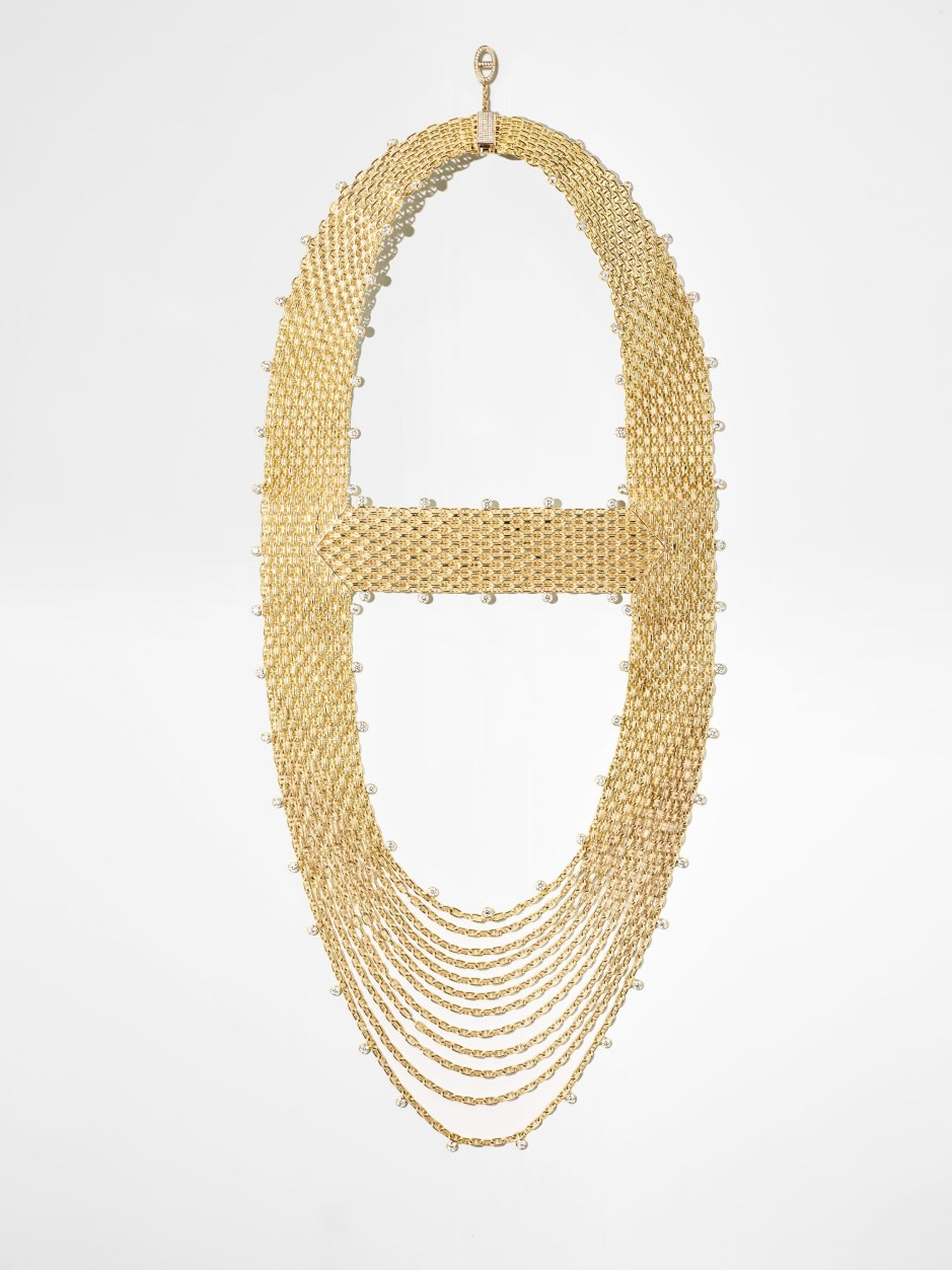00-story-hermes-jewelry