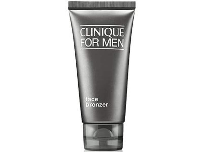clinique-bronzer-men