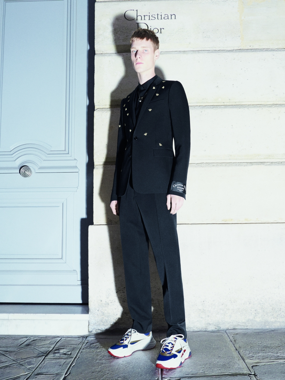 Dior_Homme_Fall_2018_24