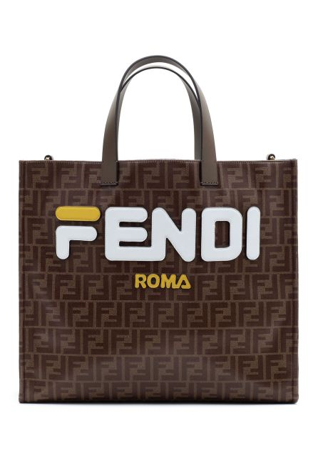 fendi-fila-logo-selfridges-1533036322