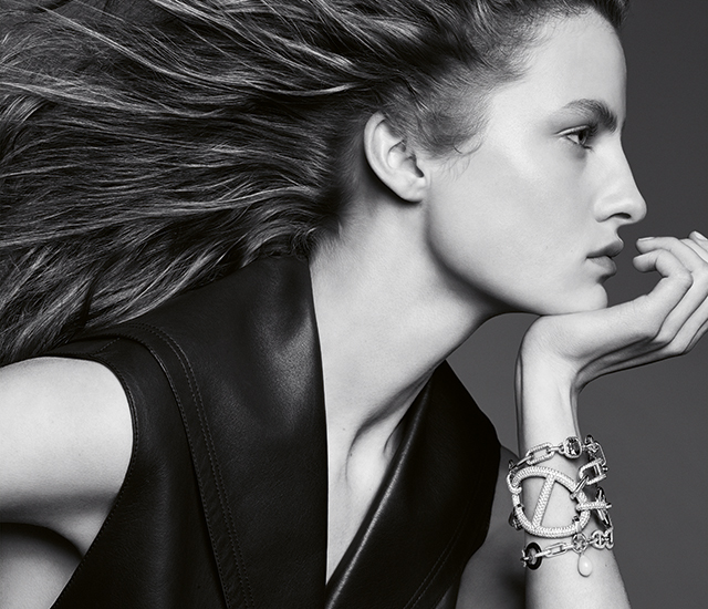 Hermes-x-new-jewellery-collection-x-article