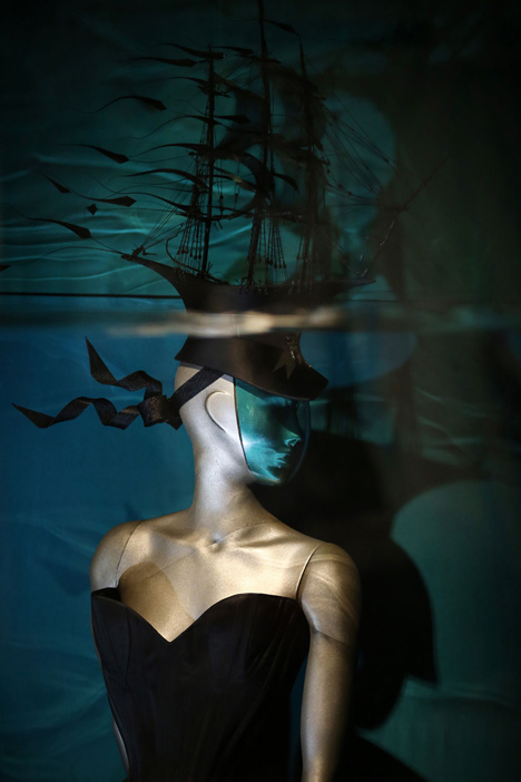 Isabella-Blow-Fashion-Galore-exhibition-at-Somerset-House_dezeen_29