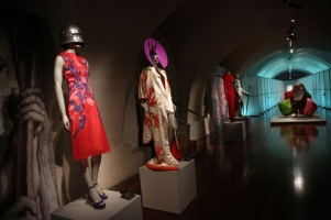 Isabella-Blow-Fashion-Galore-exhibition-at-Somerset-House_dezeen_41