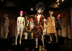 Isabella-Blow-Fashion-Galore-exhibition-at-Somerset-House_dezeen_ss_21