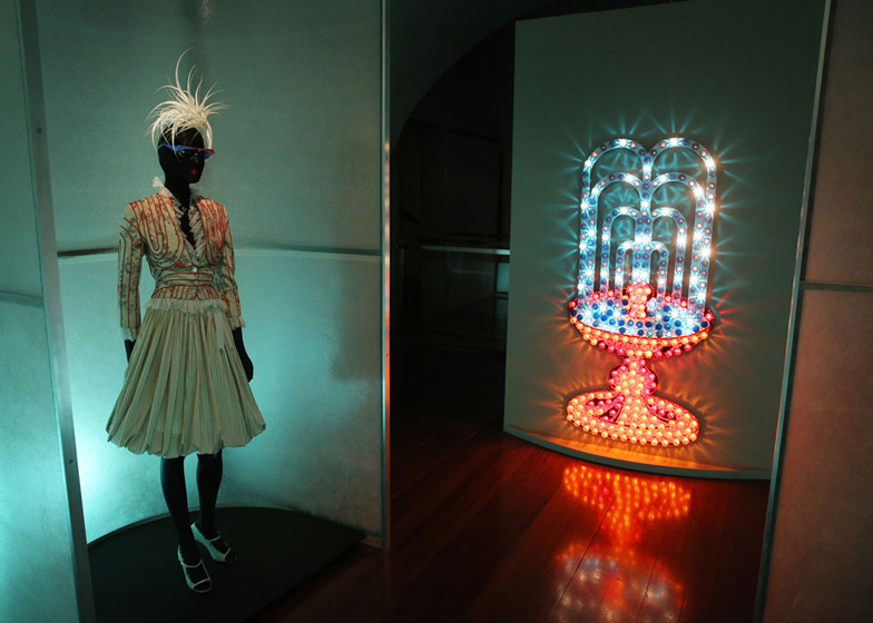 Isabella-Blow-Fashion-Galore-exhibition-at-Somerset-House_dezeen_ss_36