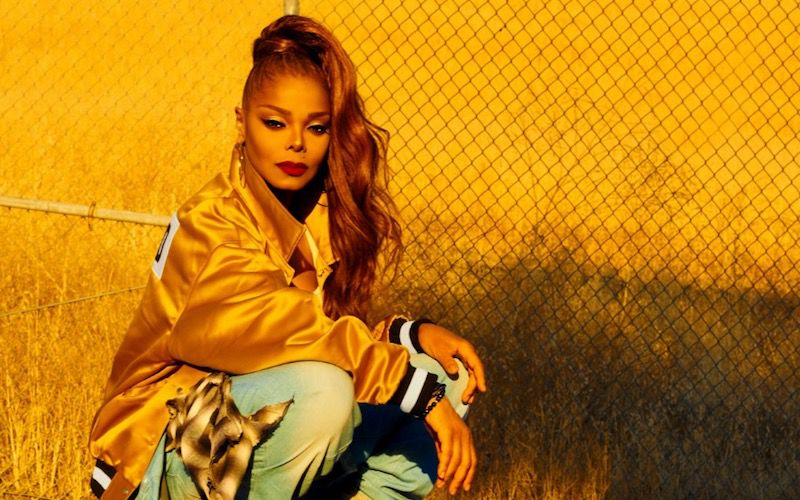janet-jackson-summer-tour-dates