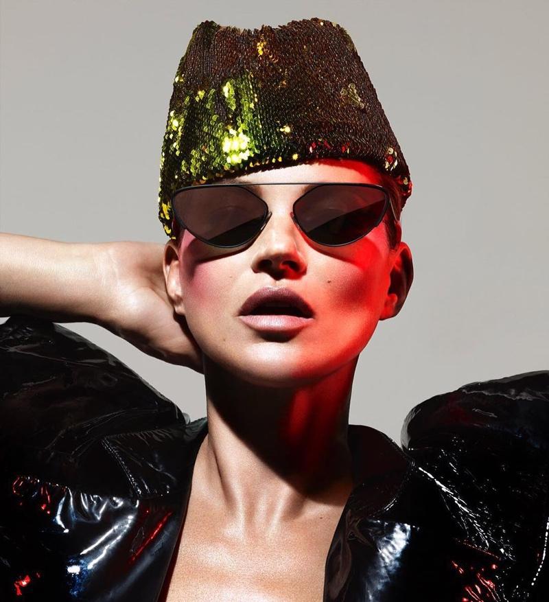 Kate-Moss-Alain-Mikli-Alexandre-Vauthier-Campaign01