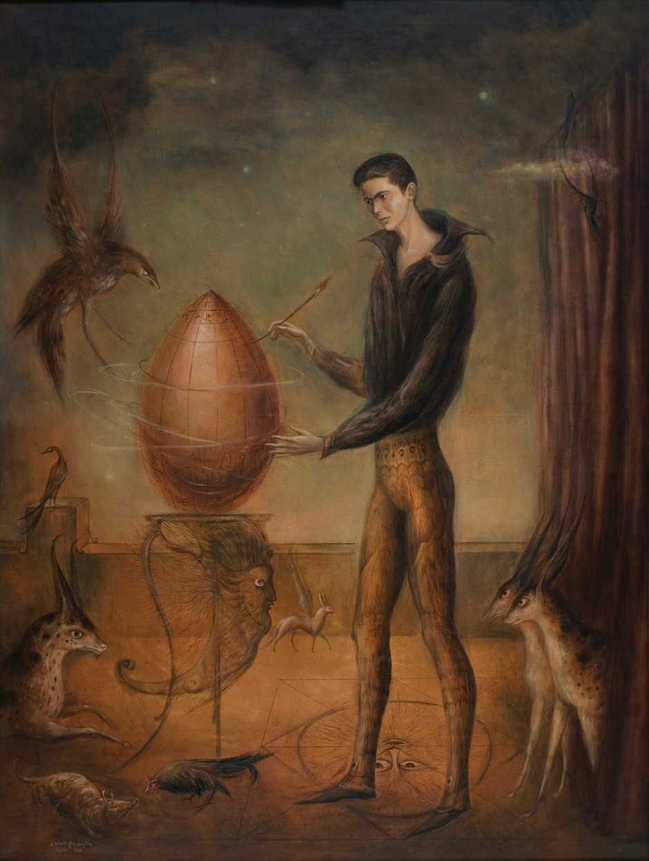 leonora-carrington03