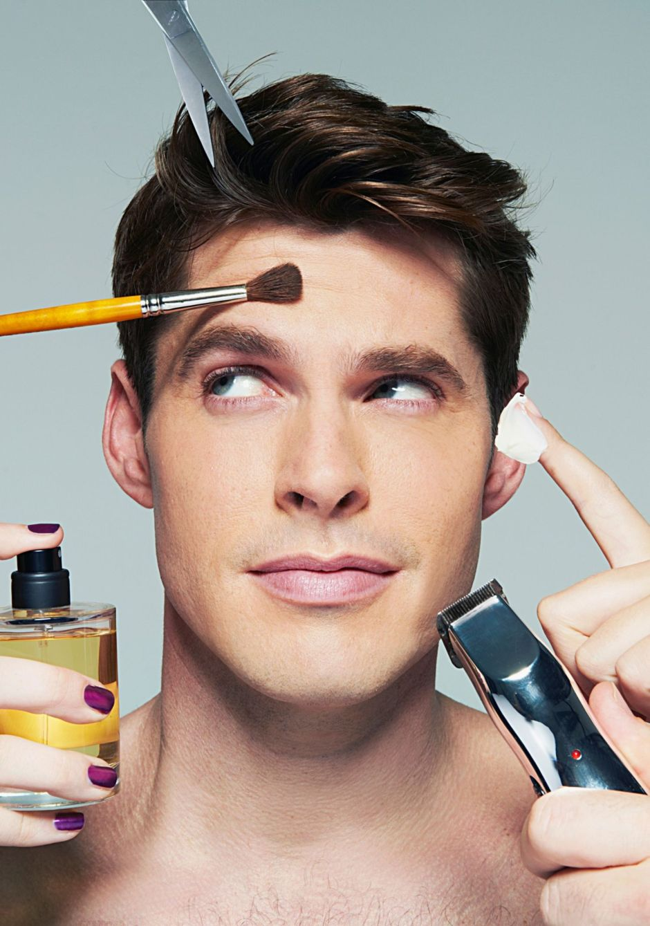 makeup-for-men-main