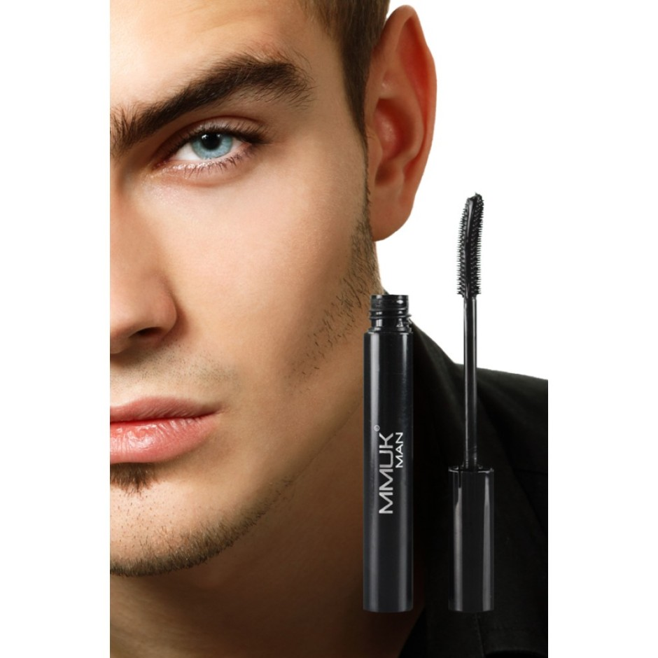 mascara-for-men
