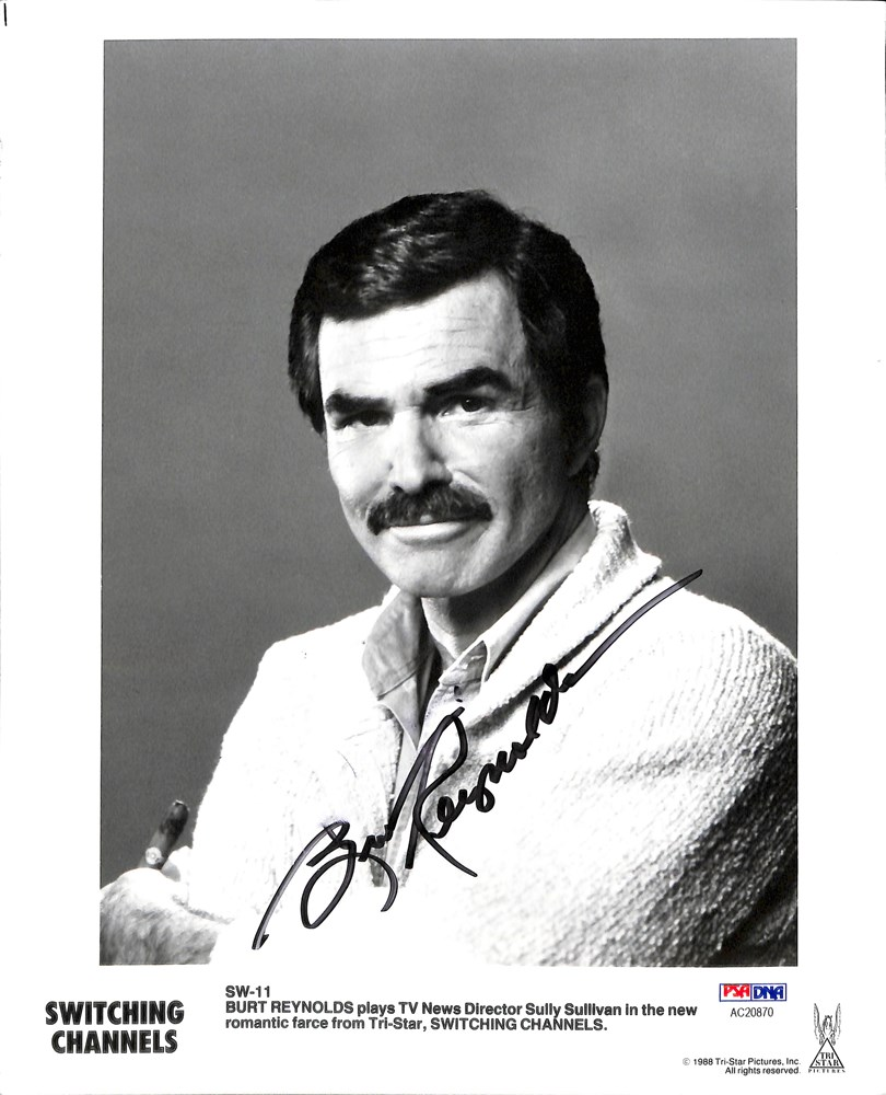 burt-reynolds-signed-photo-61774.jpg