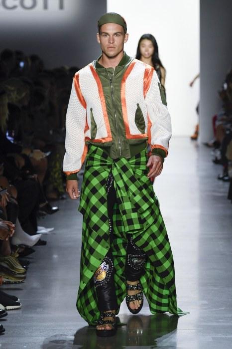 Jeremy-Scott-Spring-Summer-2019-NYFW-KOKO-TV-Nigeria-41