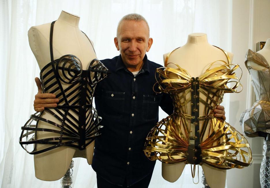Fashion-Freak-Show-Jean-Paul-Gaultier-se-raconte-dans-un-spectacle-dejante