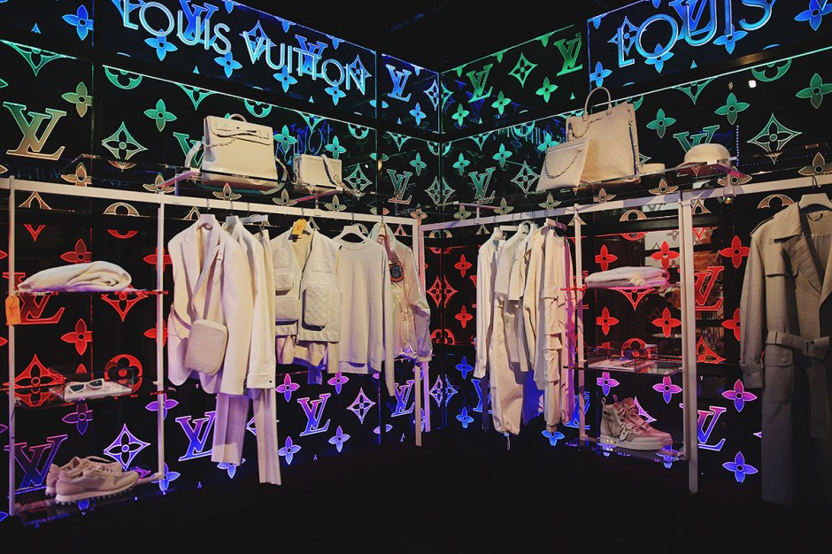 louis-vuitton-virgil-abloh-london-pop-up-1