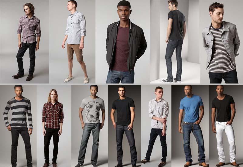 Mens-Wardrobe.jpg