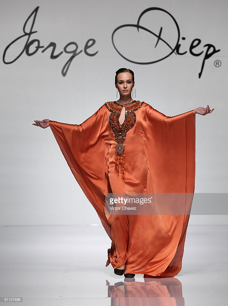 model-walks-the-runway-wearing-jorge-diep-during-the-idm-designers-picture-id91127496.jpg