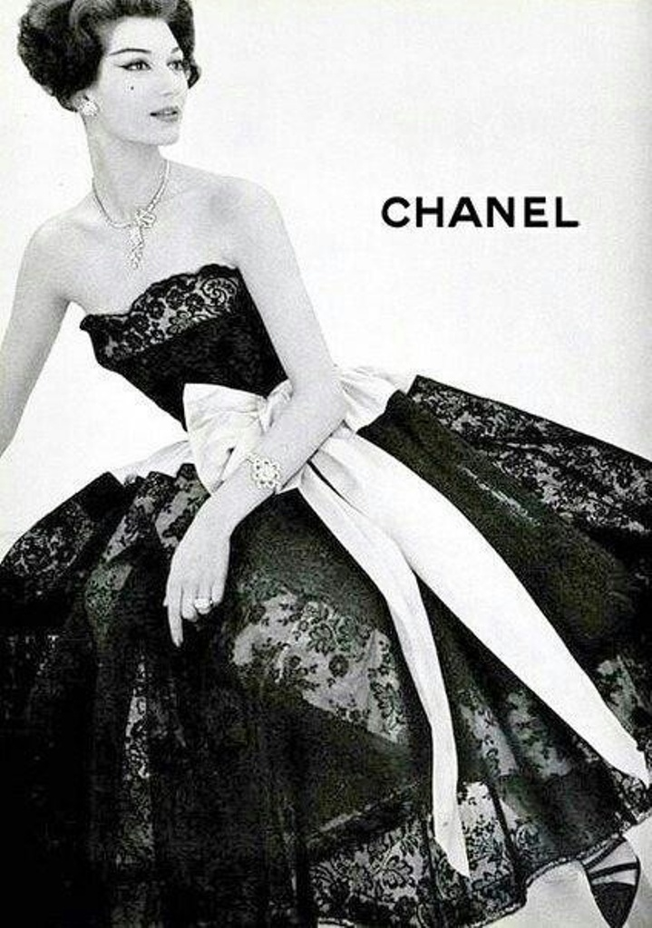 nati-abascal-for-Chanel