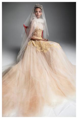 Screenshot_2018-10-18 Vera Wang Bridal_s Fall 2019 Dresses Are Made for Royalty