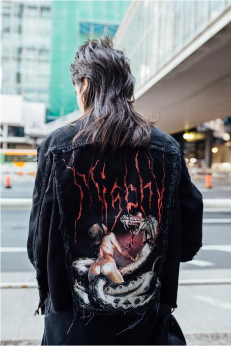 Screenshot_2018-10-23 Street Style look e tendenze dalla Tokyo Fashion Week PE19 - Vogue it