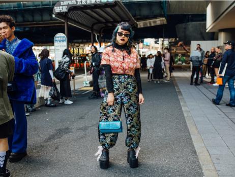 Screenshot_2018-10-23 Street Style look e tendenze dalla Tokyo Fashion Week PE19 - Vogue it(1)
