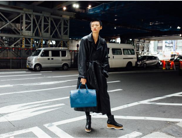Screenshot_2018-10-23 Street Style look e tendenze dalla Tokyo Fashion Week PE19 - Vogue it(12)