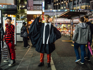 Screenshot_2018-10-23 Street Style look e tendenze dalla Tokyo Fashion Week PE19 - Vogue it(3)