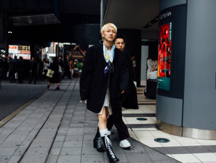 Screenshot_2018-10-23 Street Style look e tendenze dalla Tokyo Fashion Week PE19 - Vogue it(9)