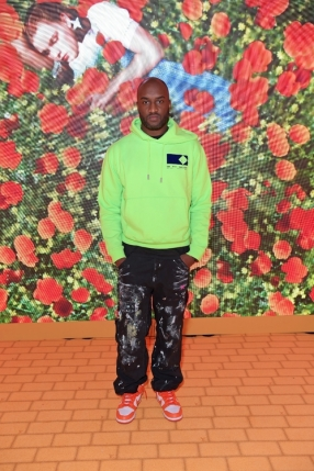 virgil_abloh_jpg_9431_north_499x_white