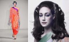 Zandra-Rhodes-Retrospective-Fashion-Show-Paris-FW-12-124-1024x626