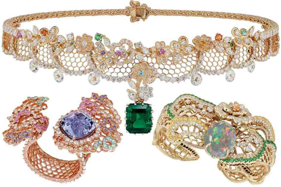 dior-jewelry-lead