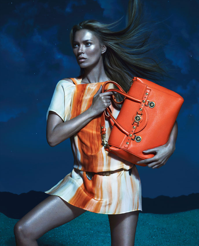 Mert+and+Marcus+-+Versace+Spring_Summer_2013_01