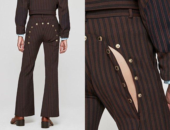 bordeaux-ass-air-trousers-around-350x655.jpg