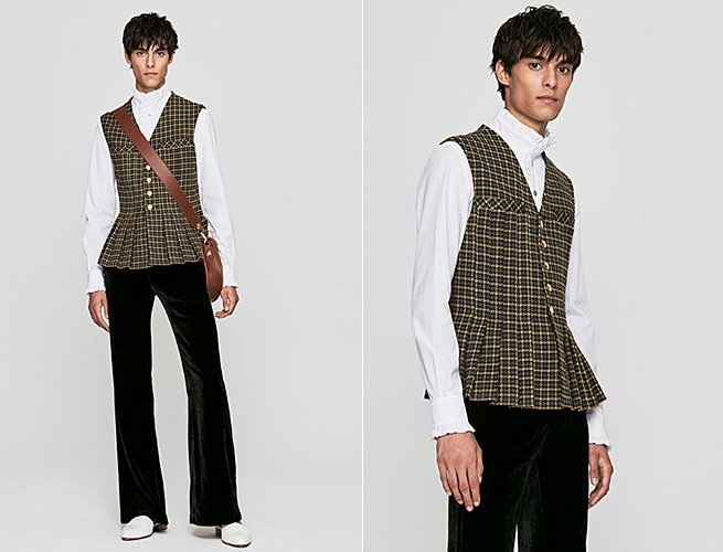 checked-pleated-vest.jpg