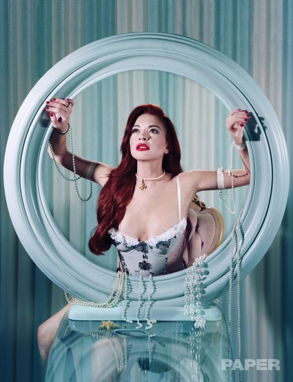 Lindsay-Lohan-Paper-Magazine-Cover-Photoshoot04-600x781