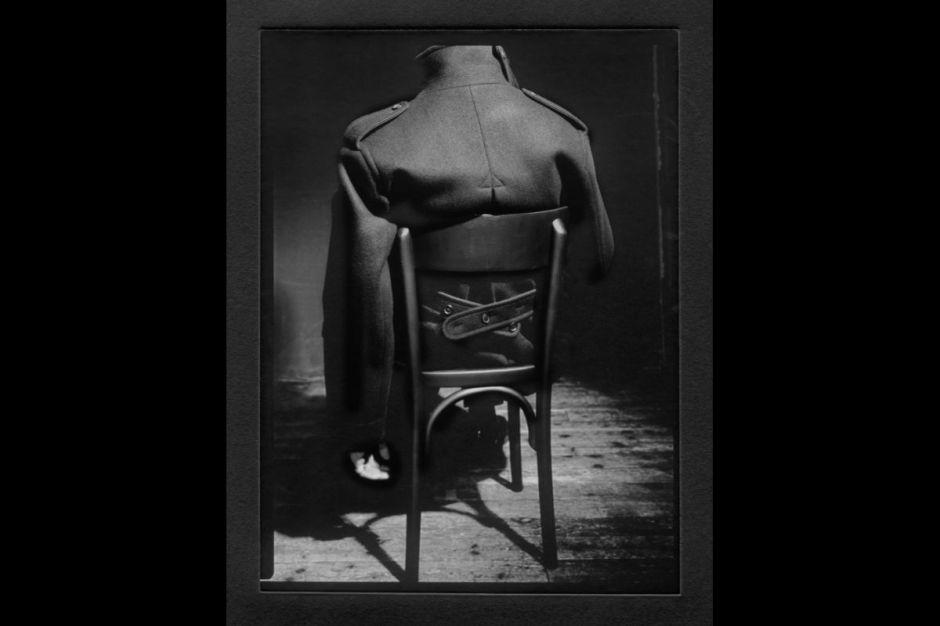 amcportraitsara-imloul-(5)