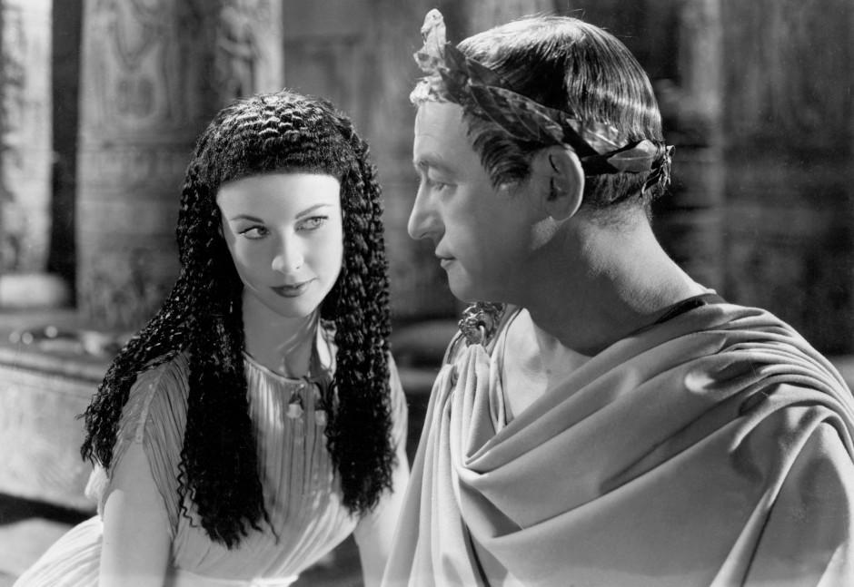 caesar_cleopatra_1945_25