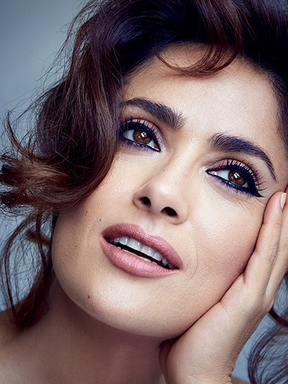 celebrity-trends-cover-shoot-2015-08-salma-hayek-allure-august-2015-cover-close-up