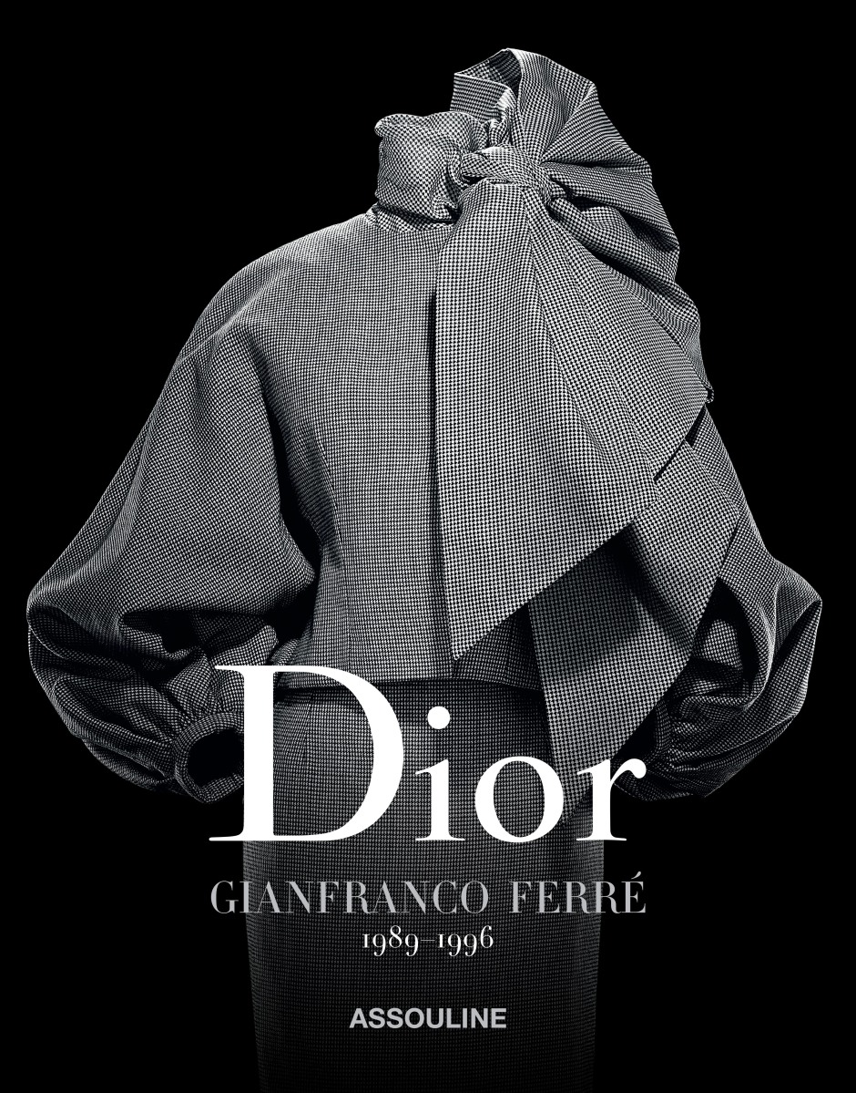 cover_dior_anthologie_gianfranco_ferre