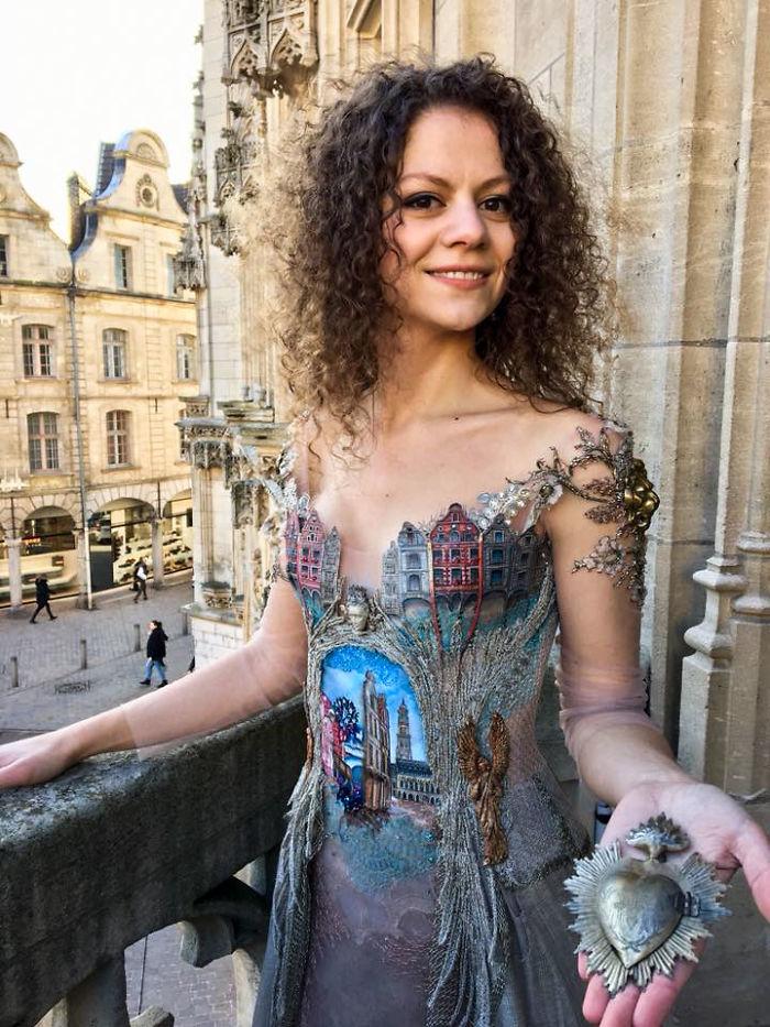 incredibly-amazing-dresses-by-sylvie-facon-2-5a951aa061e96__700 – De Bulevar